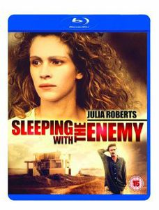 Sleeping With the Enemy [Import]
