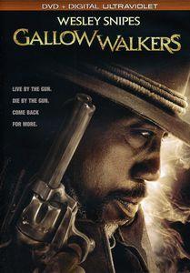 Gallowwalkers