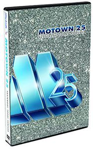 Motown 25: Yesterday Today Forever , Adam Ant