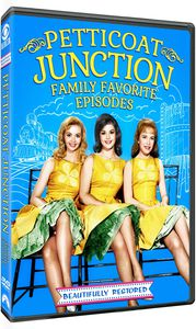 Petticoat Junction: Family Favorites