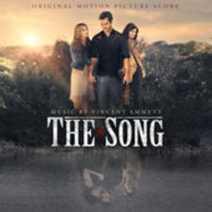 The Song (Original Soundtrack)