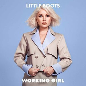 Working Girl , Little Boots