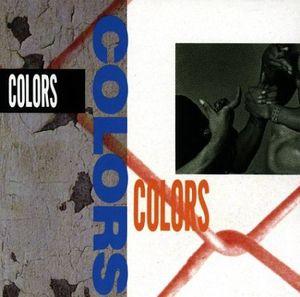 Colors /  O.S.T.