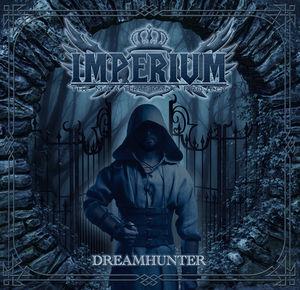 Dreamhunter