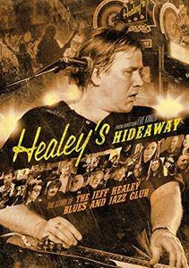 Healey's Hideaway