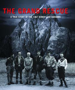 The Grand Rescue