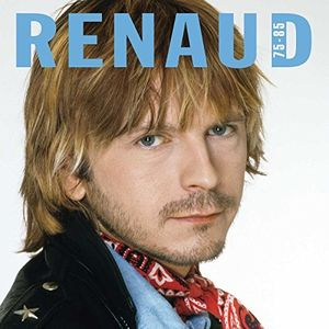 Best Of [Import] , Renaud