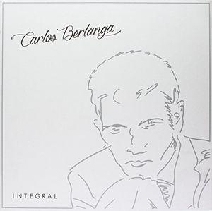 Integral [Import] , Carlos Berlanga