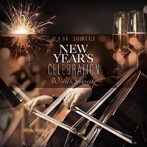New Year's Celebration [Import]