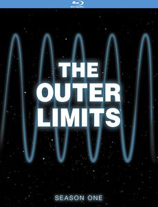 The Outer Limits: Season One