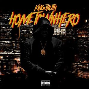 Hometown Hero [Explicit Content]