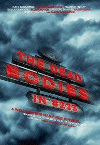 Dead Bodies In #223