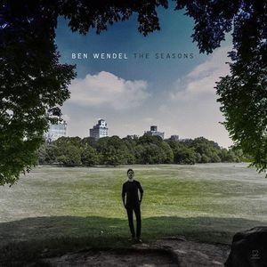 Seasons , Ben Wendel