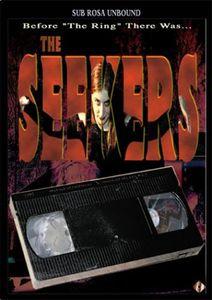 SEEKERS (2003)