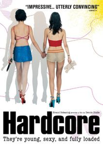 Hardcore (2004)