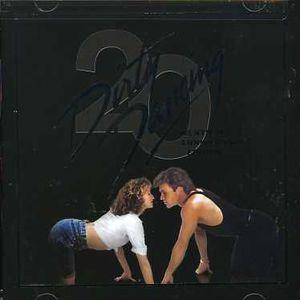 Dirty Dancing (20th Anniversary Edition) (Original Soundtrack)