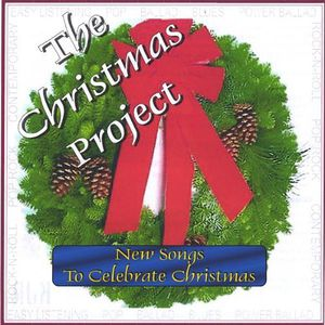 Christmas Project /  Various