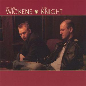 Wickens-Knight