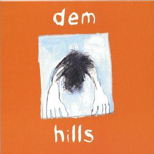 Dem Hills