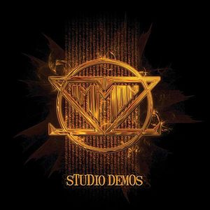 Studio Demos