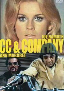 C.C. And Company