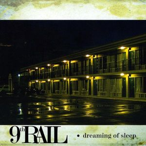 Dreaming of Sleep