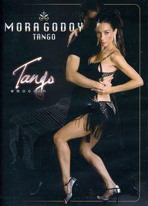 Tango Emocion Show [Import]