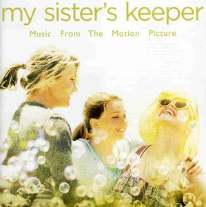 My Sister's Keeper [Import]