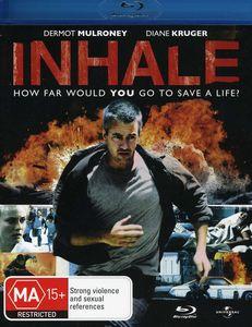 Inhale [Import]