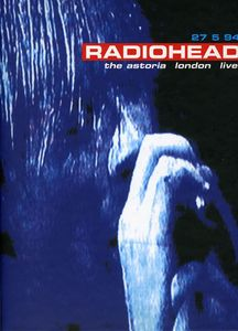 Live at the Astoria 27/ 05/ 94 [Import]