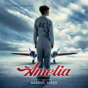 Amelia (Original Motion Picture Soundtrack) [Import]
