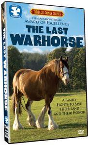The Last Warhorse