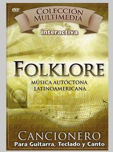 Folklore [Import]