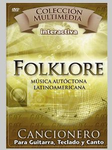 Folklore [Import]