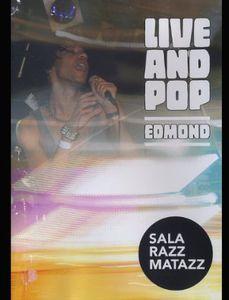 Live & Pop-Sala Razzmatazz