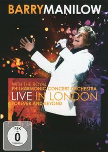 Forever & Beyond [Import]