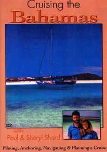 Cruising the Bahamas (Shards)