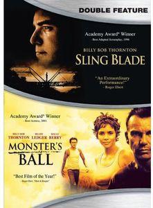 Sling Blade /  Monsters Ball