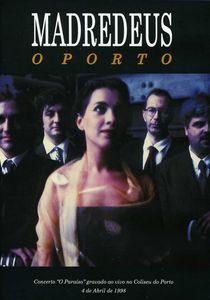 Oporto [Import]
