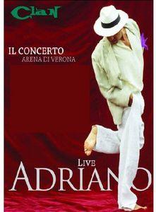 Adrianolive [Import]
