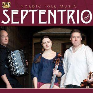 Nordic Folk Music