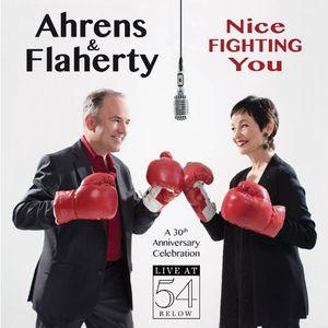 Nice Fighting You: 30th Anniversary Celebration