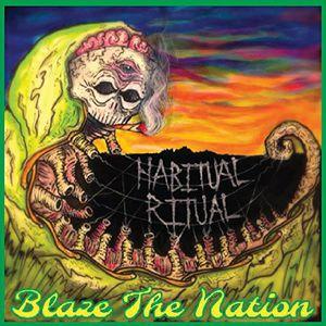 Habitual Ritual