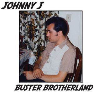 Buster Brotherland