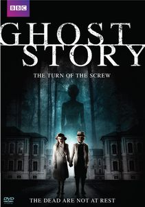Ghost Story: The Turn of the Screw