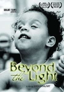 Beyond the Light (Alem Da Luz)