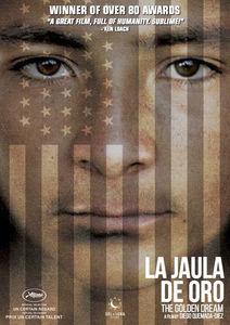 La Juala de Oro (The Golden Dream)
