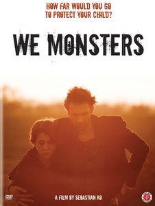 We Monsters