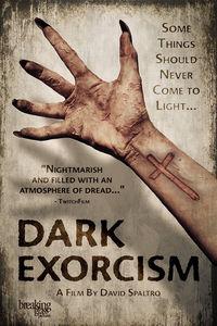 Dark Exorcism