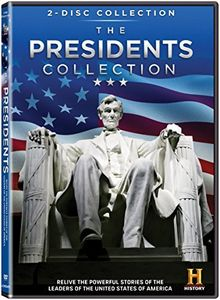 The Presidents Collection